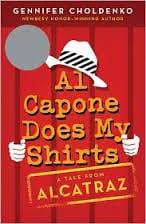 8th al capone does my shirts